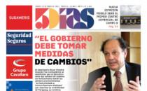 Edición del Martes 19.12.2020