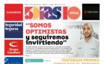 Edición del Lunes 10.06.2021