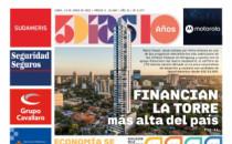 Edición del Lunes 14.06.2021