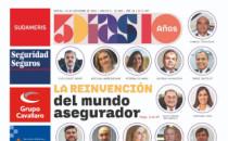 Edición del Martes 14.09.2021