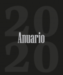 Revista Anuario